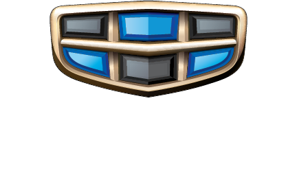 Geely Global